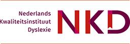 Interview Jeroen Dijkstra en Ingrid Nauta in nieuwsbrief NKD