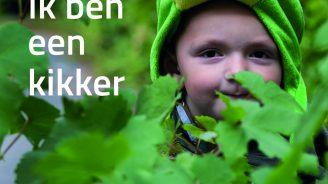 Oktober = TOS Maand: zingen om de taalontwikkeling bij kinderen te stimuleren