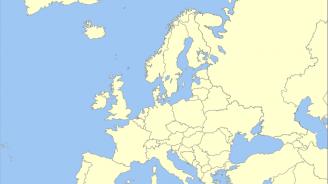 Op reis geweest naar een land met reisadvies oranje/rood?